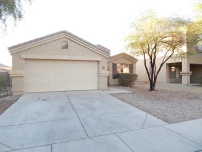 2156 W Central Avenue, Coolidge, AZ 85128 - MLS#: 5799001