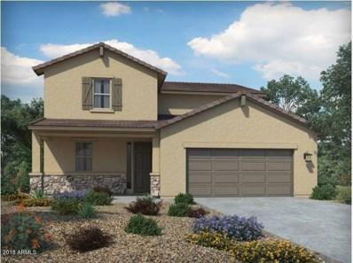 487 W Chapawee Trail, San Tan Valley, AZ 85140 - MLS#: 5799003