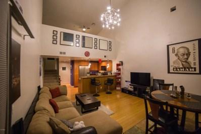 1111 W University Drive Unit 3013, Tempe, AZ 85281 - MLS#: 5799011