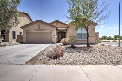 3923 S 100TH Glen, Tolleson, AZ 85353 - MLS#: 5799030