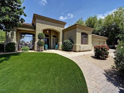 4153 N 49TH Street, Phoenix, AZ 85018 - MLS#: 5799032