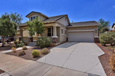 3943 N Founder Circle, Buckeye, AZ 85396 - MLS#: 5799035