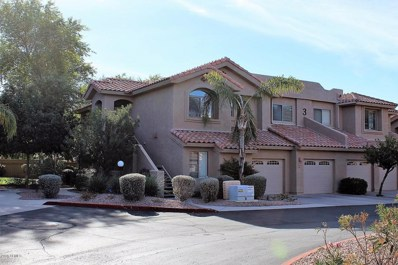 5450 E McLellan Road Unit 206, Mesa, AZ 85205 - MLS#: 5799049