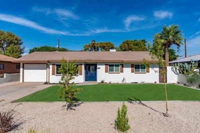 3311 N 28TH Street, Phoenix, AZ 85016 - #: 5799057