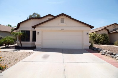 15029 W Heritage Oak Way, Surprise, AZ 85374 - MLS#: 5799070