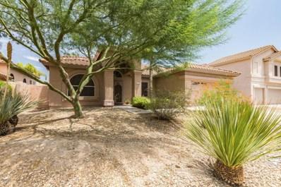 3413 N Platina --, Mesa, AZ 85215 - MLS#: 5799072
