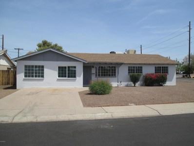3102 W Voltaire Avenue, Phoenix, AZ 85029 - MLS#: 5799078