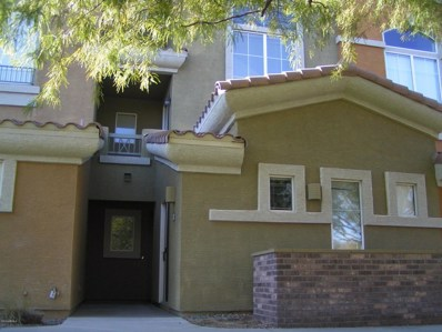 18250 N Cave Creek Road Unit 202, Phoenix, AZ 85032 - MLS#: 5799080