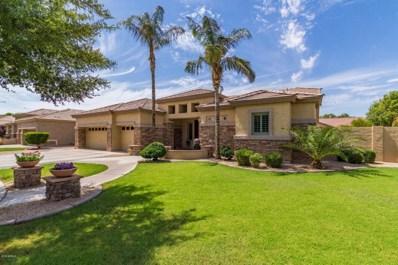332 W Macaw Drive, Chandler, AZ 85286 - MLS#: 5799081