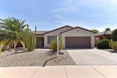 16936 W Eureka Springs Drive, Surprise, AZ 85387 - #: 5799095