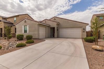 1061 W Blue Ridge Drive, San Tan Valley, AZ 85140 - MLS#: 5799097
