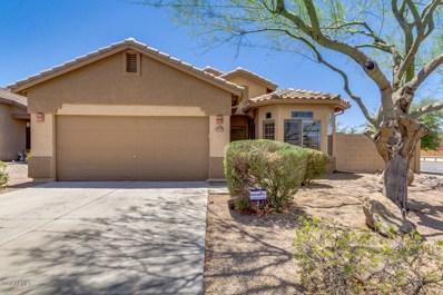 8407 E Edgewood Avenue, Mesa, AZ 85208 - MLS#: 5799098