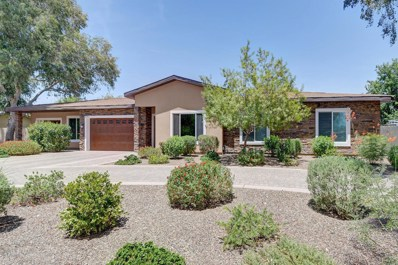 5450 E Pershing Avenue, Scottsdale, AZ 85254 - MLS#: 5799101
