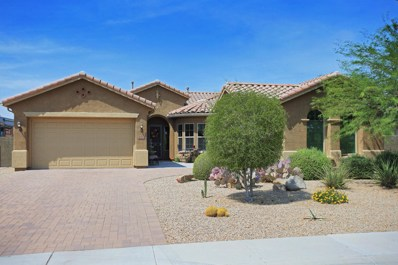4721 W Old West Trail, New River, AZ 85087 - MLS#: 5799106