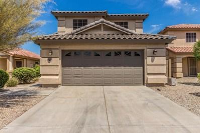 31639 N Sundown Drive, San Tan Valley, AZ 85143 - MLS#: 5799108