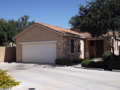 927 S Porter Court, Gilbert, AZ 85296 - MLS#: 5799114