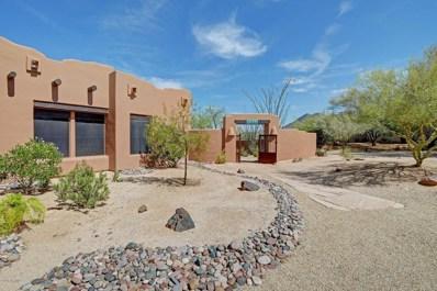32832 N 66TH Street, Cave Creek, AZ 85331 - MLS#: 5799117