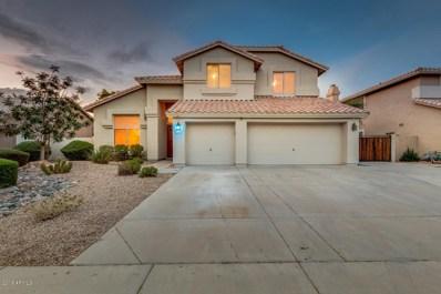 13314 W Cypress Street, Goodyear, AZ 85395 - MLS#: 5799118