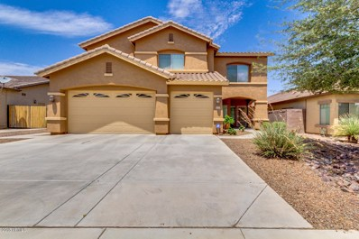 44088 W Adobe Circle, Maricopa, AZ 85139 - MLS#: 5799132