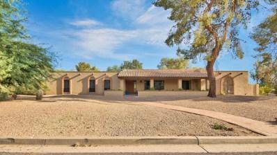 9647 E Desert Cove Avenue, Scottsdale, AZ 85260 - MLS#: 5799144