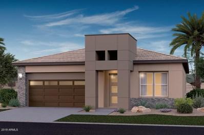1723 W Jeanine Drive, Tempe, AZ 85284 - MLS#: 5799148