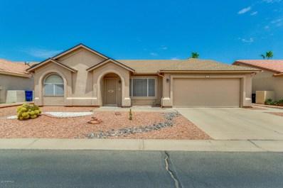 1520 E Desert Inn Drive, Chandler, AZ 85249 - MLS#: 5799151