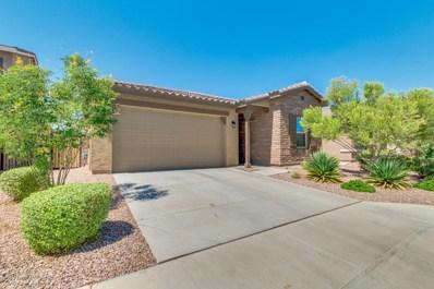 26212 N 122ND Lane, Peoria, AZ 85383 - #: 5799156