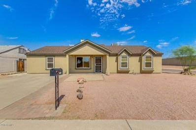 20219 N 14TH Avenue, Phoenix, AZ 85027 - MLS#: 5799158
