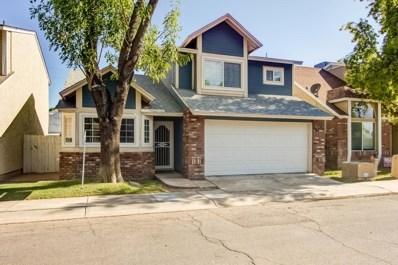 3509 E Le Marche Avenue, Phoenix, AZ 85032 - MLS#: 5799165