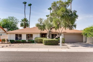 6243 E Gelding Drive, Scottsdale, AZ 85254 - #: 5799171