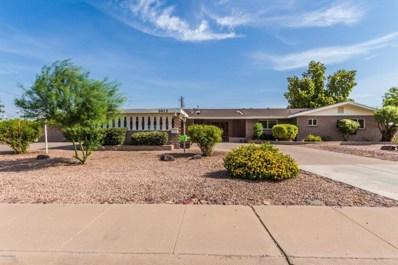 5612 W Morten Avenue, Glendale, AZ 85301 - MLS#: 5799175