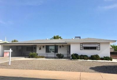 5644 E Duncan Street, Mesa, AZ 85205 - MLS#: 5799177