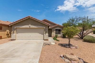 5628 E Emerald Circle, Mesa, AZ 85206 - MLS#: 5799184