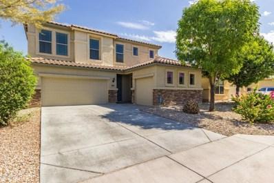10040 W Raymond Street, Tolleson, AZ 85353 - MLS#: 5799186