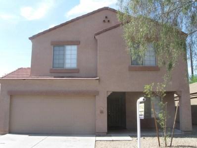 3125 W Huntington Drive, Phoenix, AZ 85041 - MLS#: 5799193