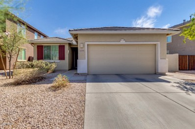 11059 E Sebring Avenue, Mesa, AZ 85212 - MLS#: 5799208