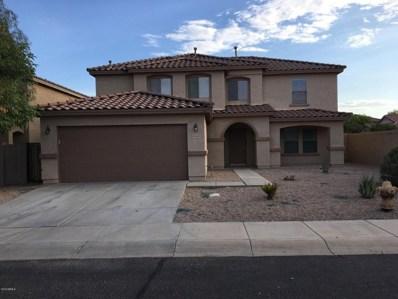 9140 E Plana Avenue, Mesa, AZ 85212 - MLS#: 5799210