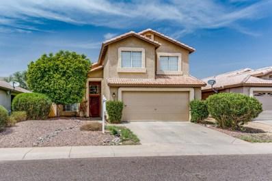 2232 E Kelton Lane, Phoenix, AZ 85022 - MLS#: 5799224