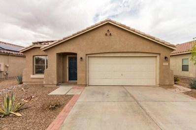635 W Jahns Court, Casa Grande, AZ 85122 - MLS#: 5799228