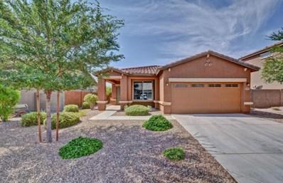 18173 W Carmen Drive, Surprise, AZ 85388 - MLS#: 5799237