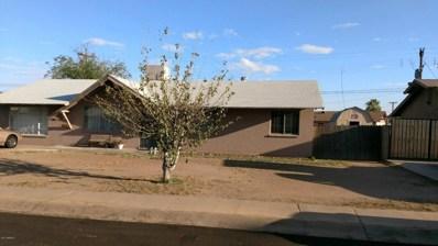 4315 W Mulberry Drive, Phoenix, AZ 85031 - MLS#: 5799259