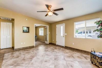 1219 E Colter Street Unit 8, Phoenix, AZ 85014 - MLS#: 5799264