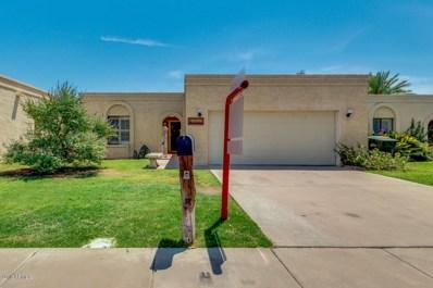 1517 E Royal Palm Road, Phoenix, AZ 85020 - MLS#: 5799270