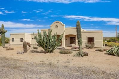 2260 W Olney Avenue, Phoenix, AZ 85041 - #: 5799301