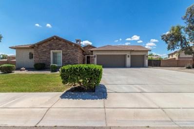 6709 W Pleasant Lane, Laveen, AZ 85339 - #: 5799307