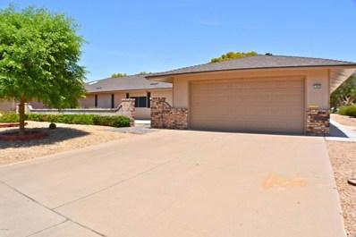 13002 W Desert Glen Drive, Sun City West, AZ 85375 - MLS#: 5799312