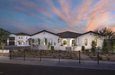 9553 W Villa Lindo Drive, Peoria, AZ 85383 - MLS#: 5799326