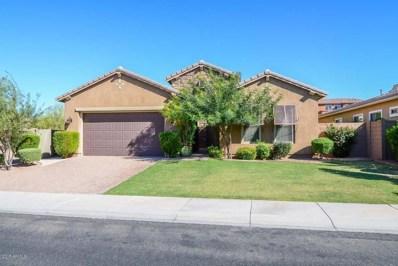 5308 E Barwick Drive, Cave Creek, AZ 85331 - MLS#: 5799336