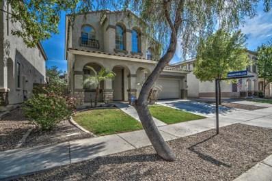 3647 E Moreno Street, Gilbert, AZ 85297 - MLS#: 5799337