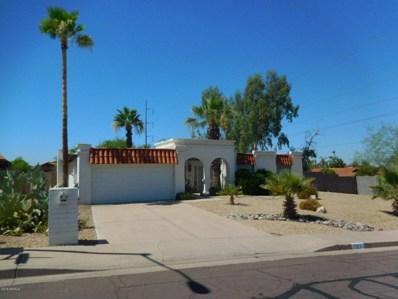 701 E Country Gables Drive, Phoenix, AZ 85022 - MLS#: 5799345